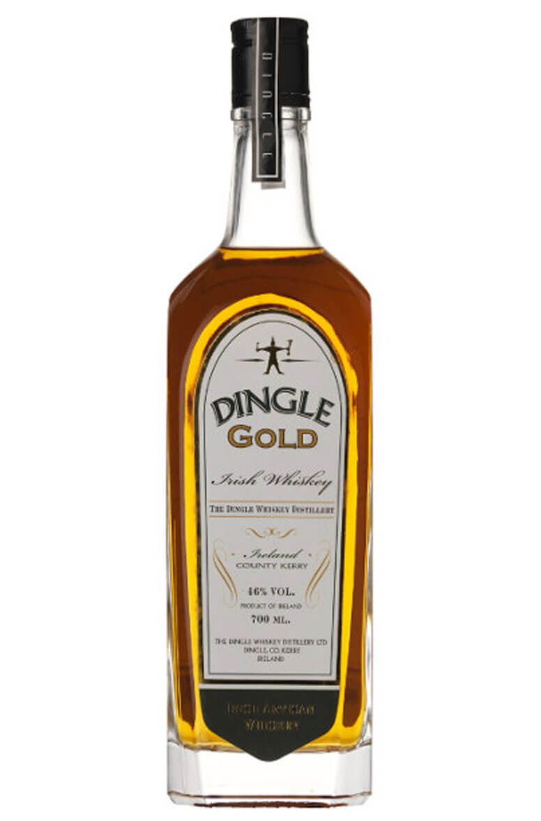 Dingle Gold