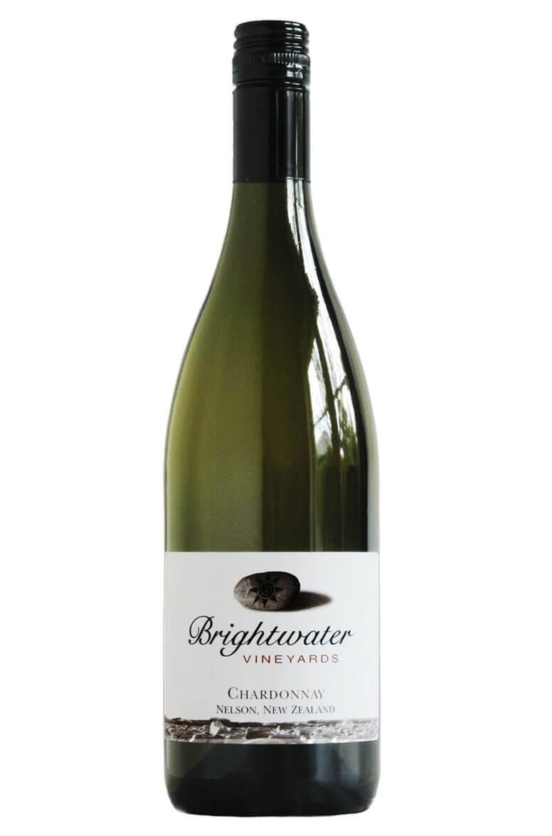 Brightwater Nelson Chardonnay