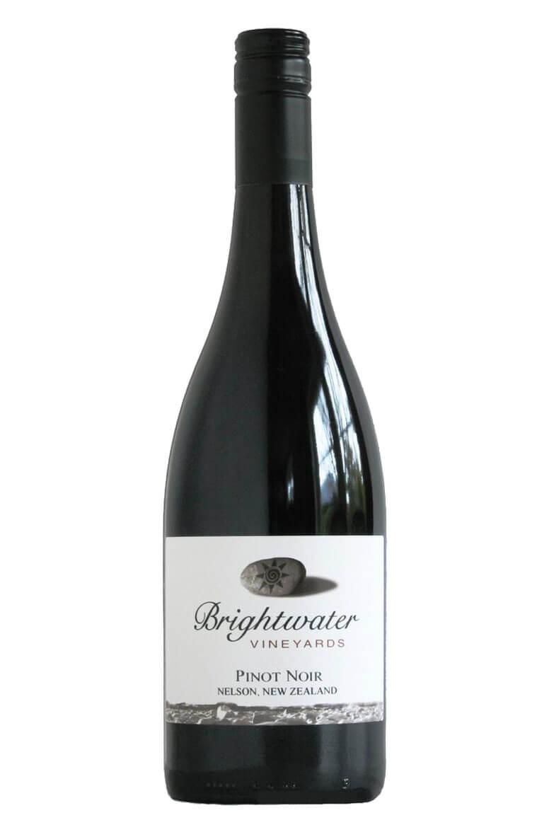 Brightwater Nelson Pinot Noir