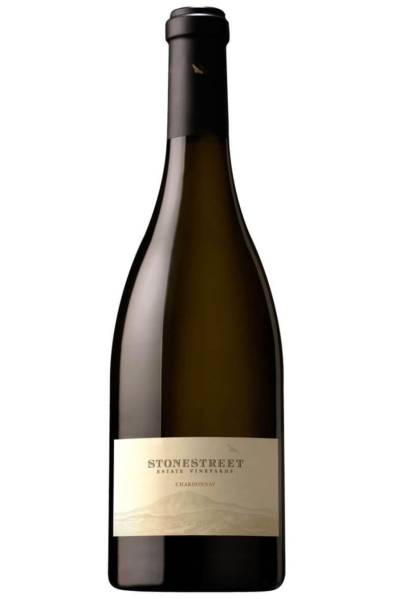 Stonestreet Estate Chardonnay