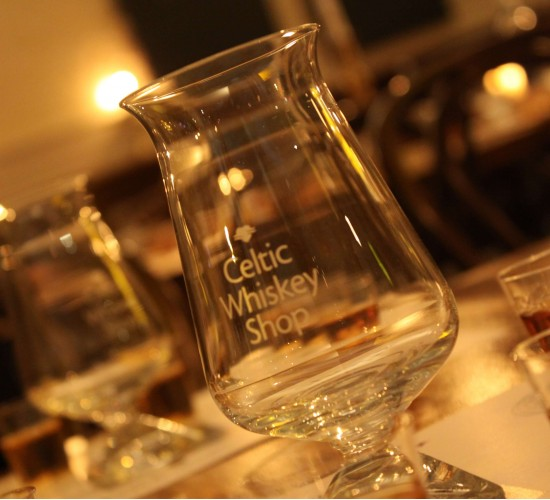 Burns Supper Wednesday 23rd January