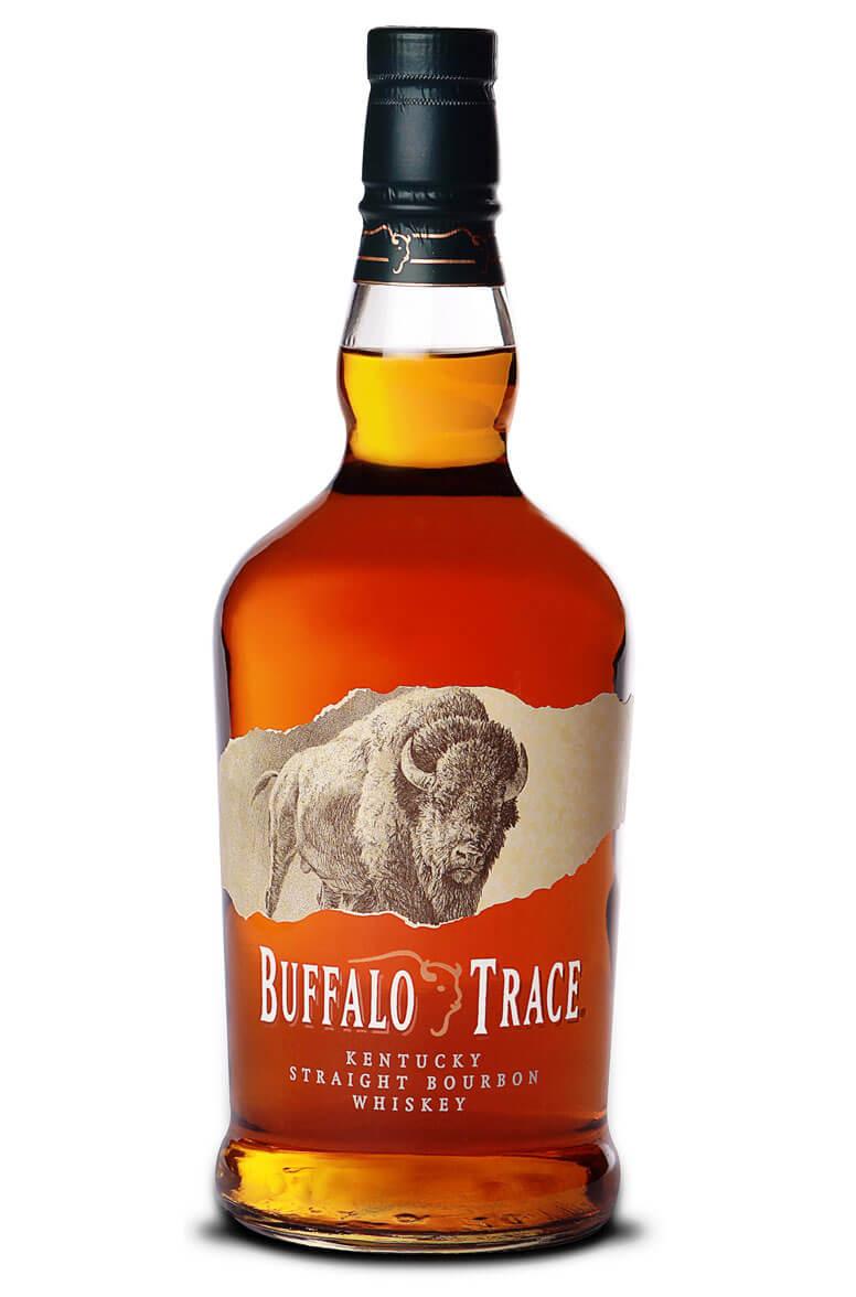 Buffalo Trace Bing Images