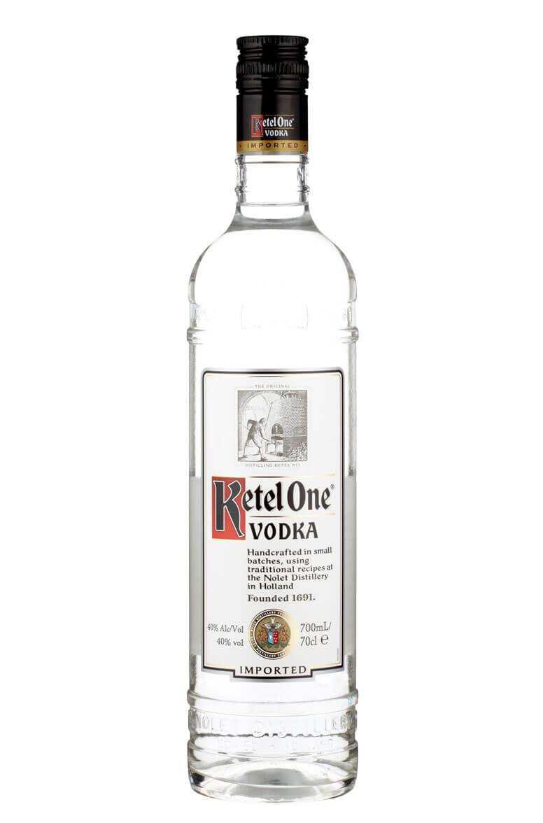 ketel one vodka. Black Bedroom Furniture Sets. Home Design Ideas