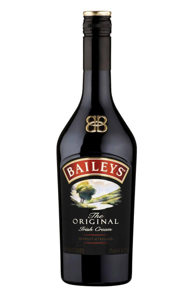 shop baileys blend